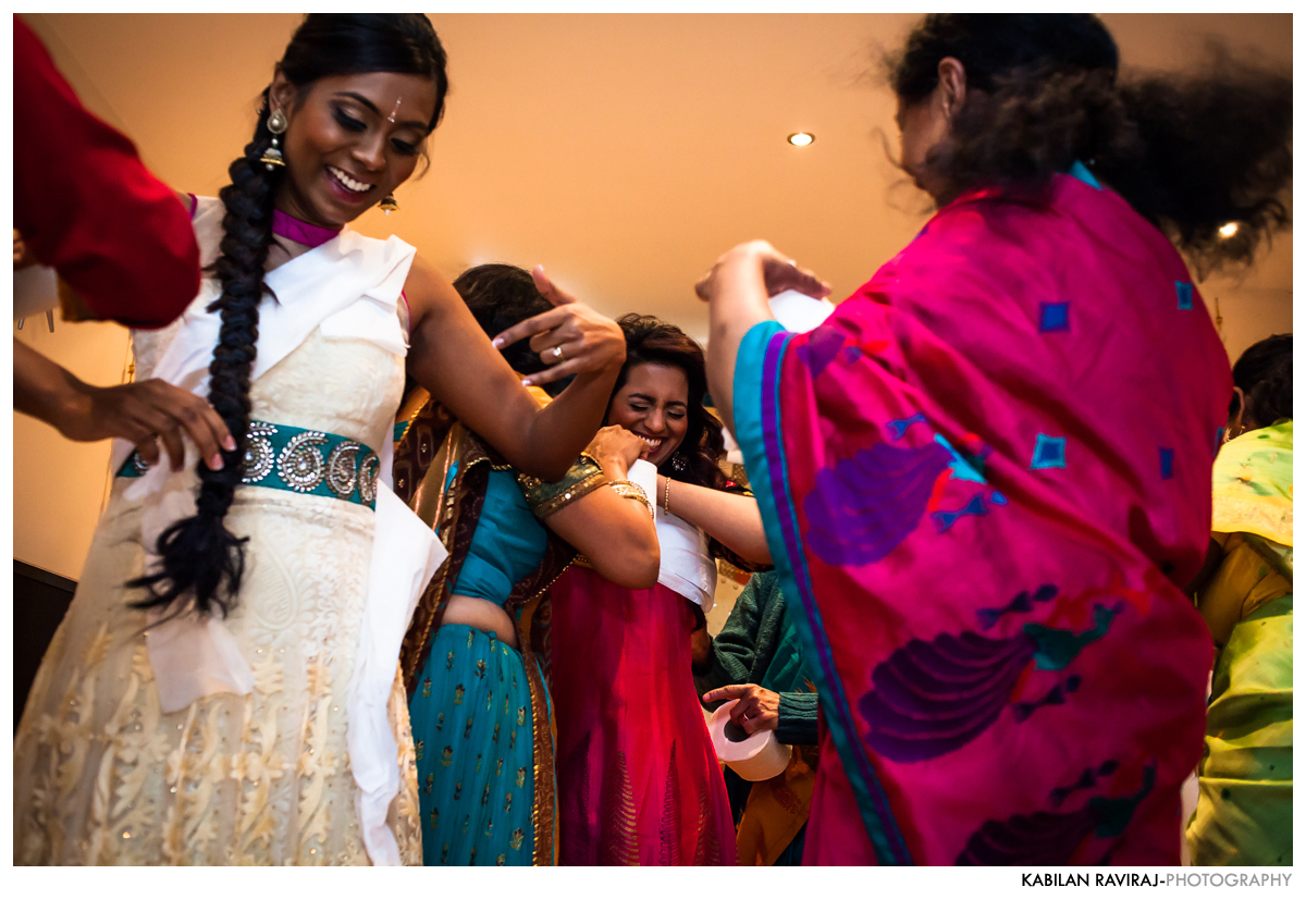 mehndi-hindu-wedding-london10