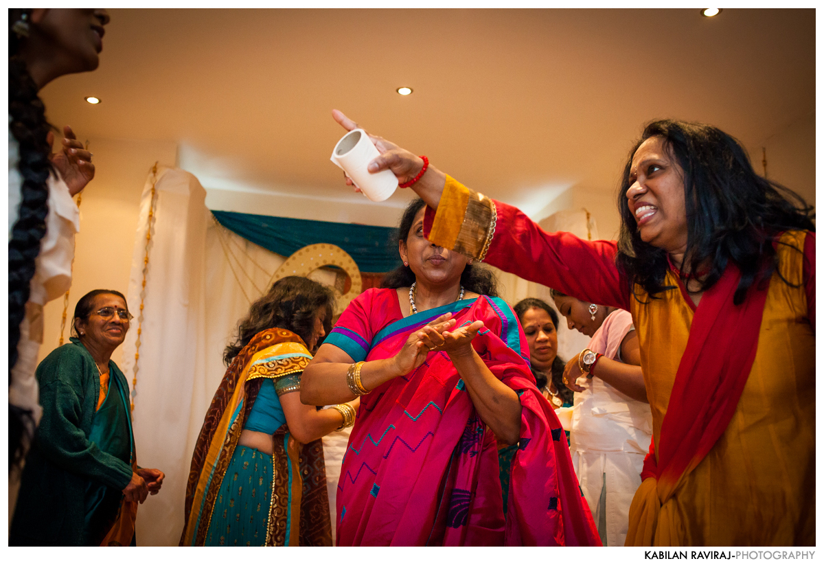 mehndi-hindu-wedding-london13