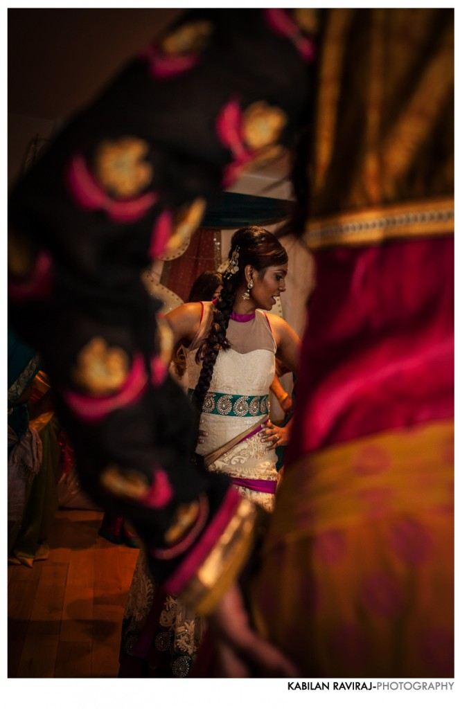 mehndi-hindu-wedding-london22