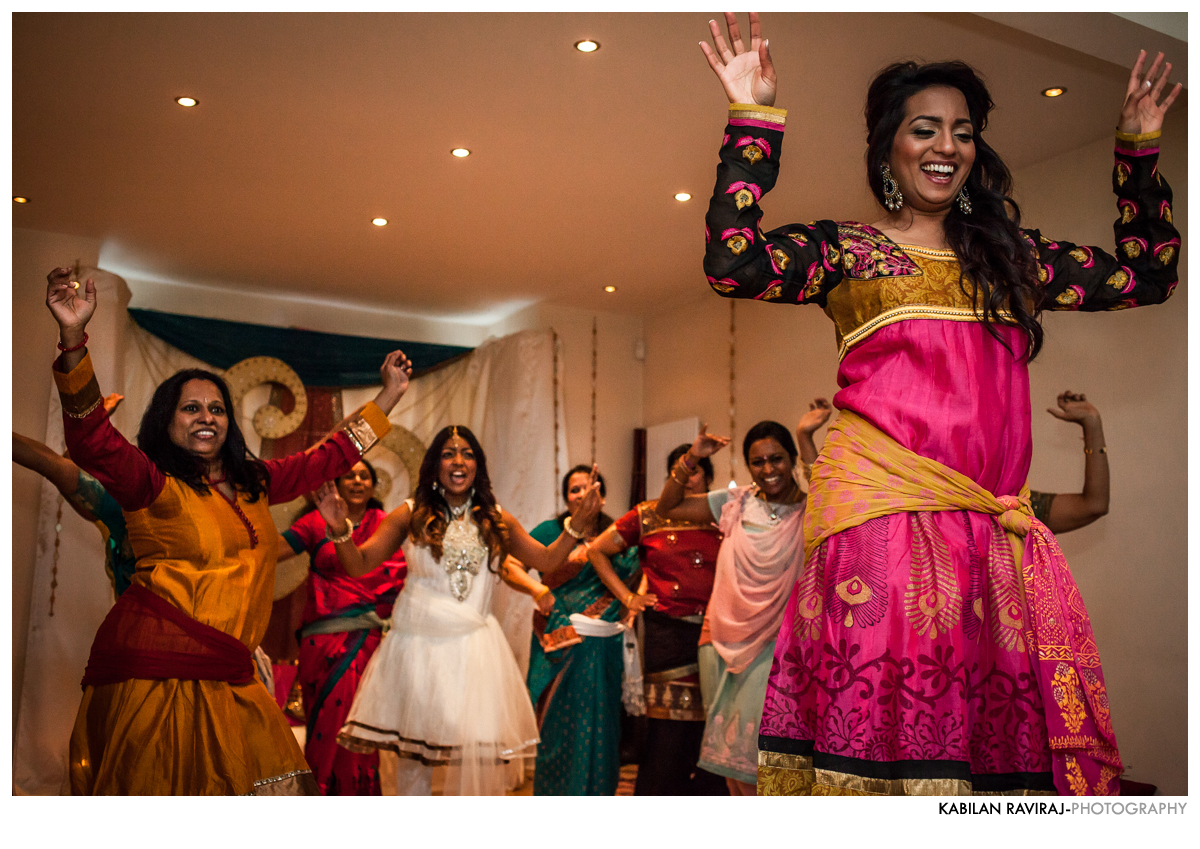 mehndi-hindu-wedding-london24