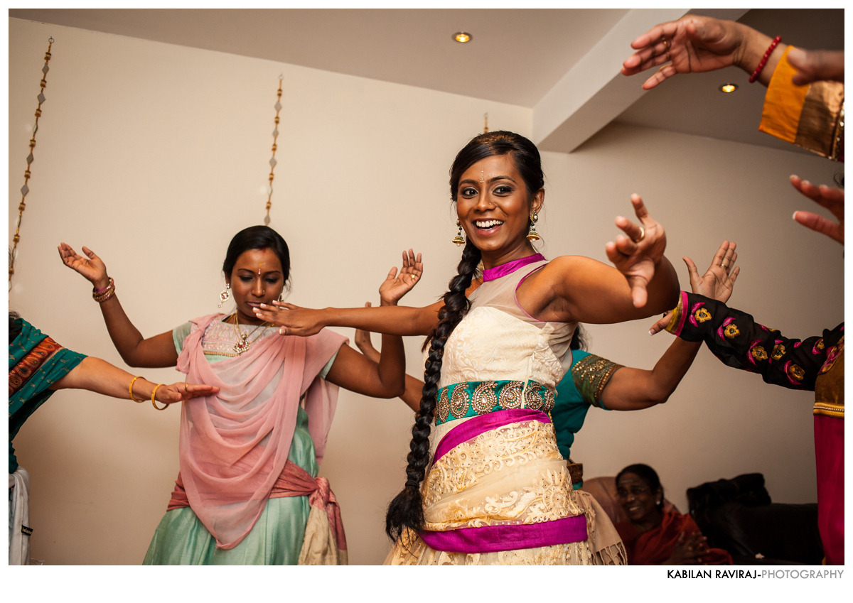 mehndi-hindu-wedding-london27