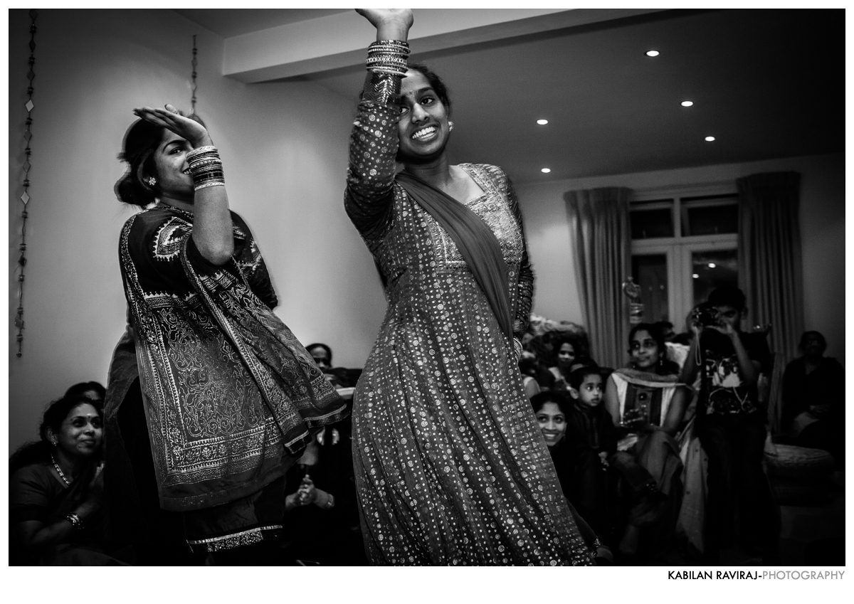 mehndi-hindu-wedding-london40
