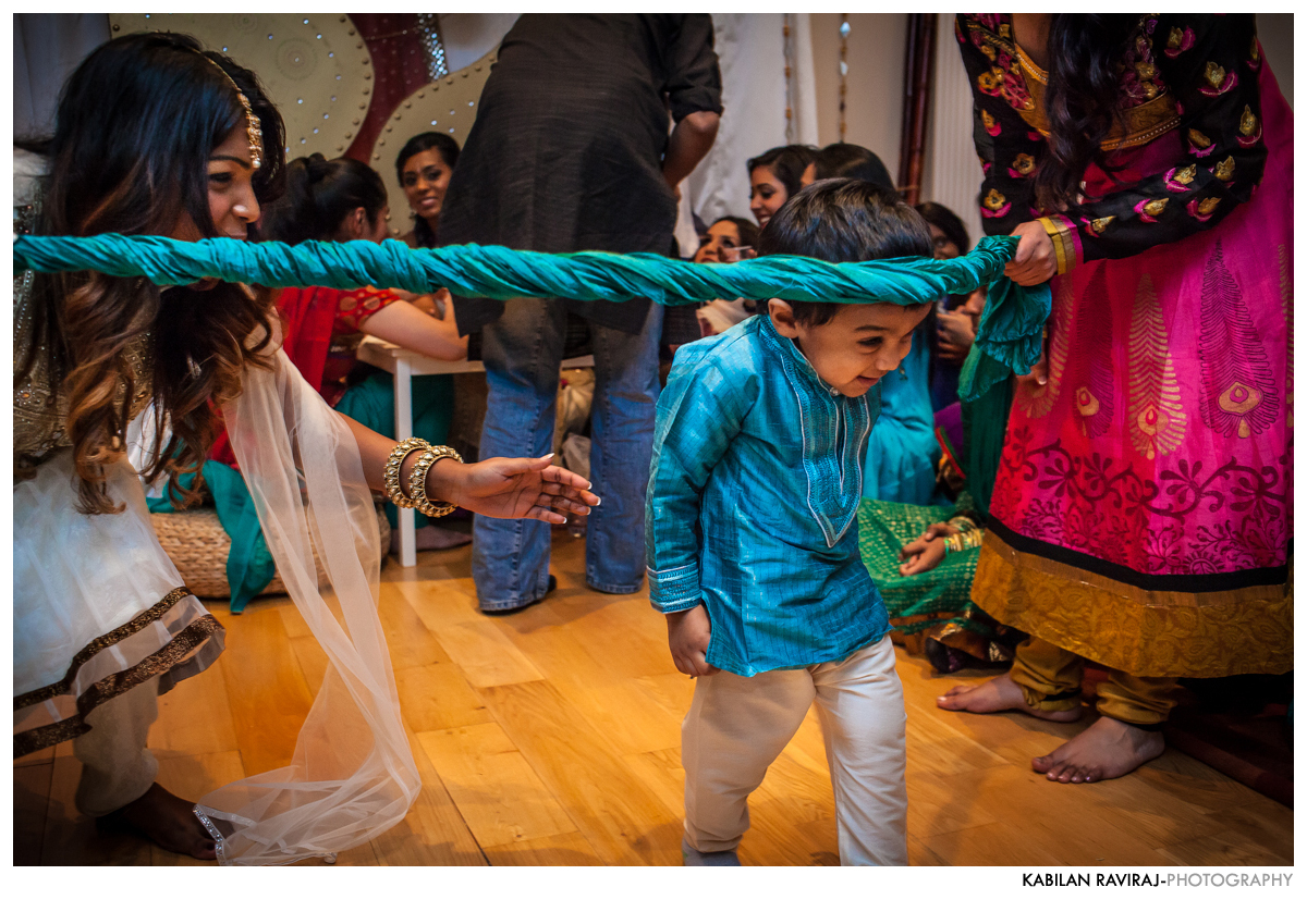 mehndi-hindu-wedding-london42