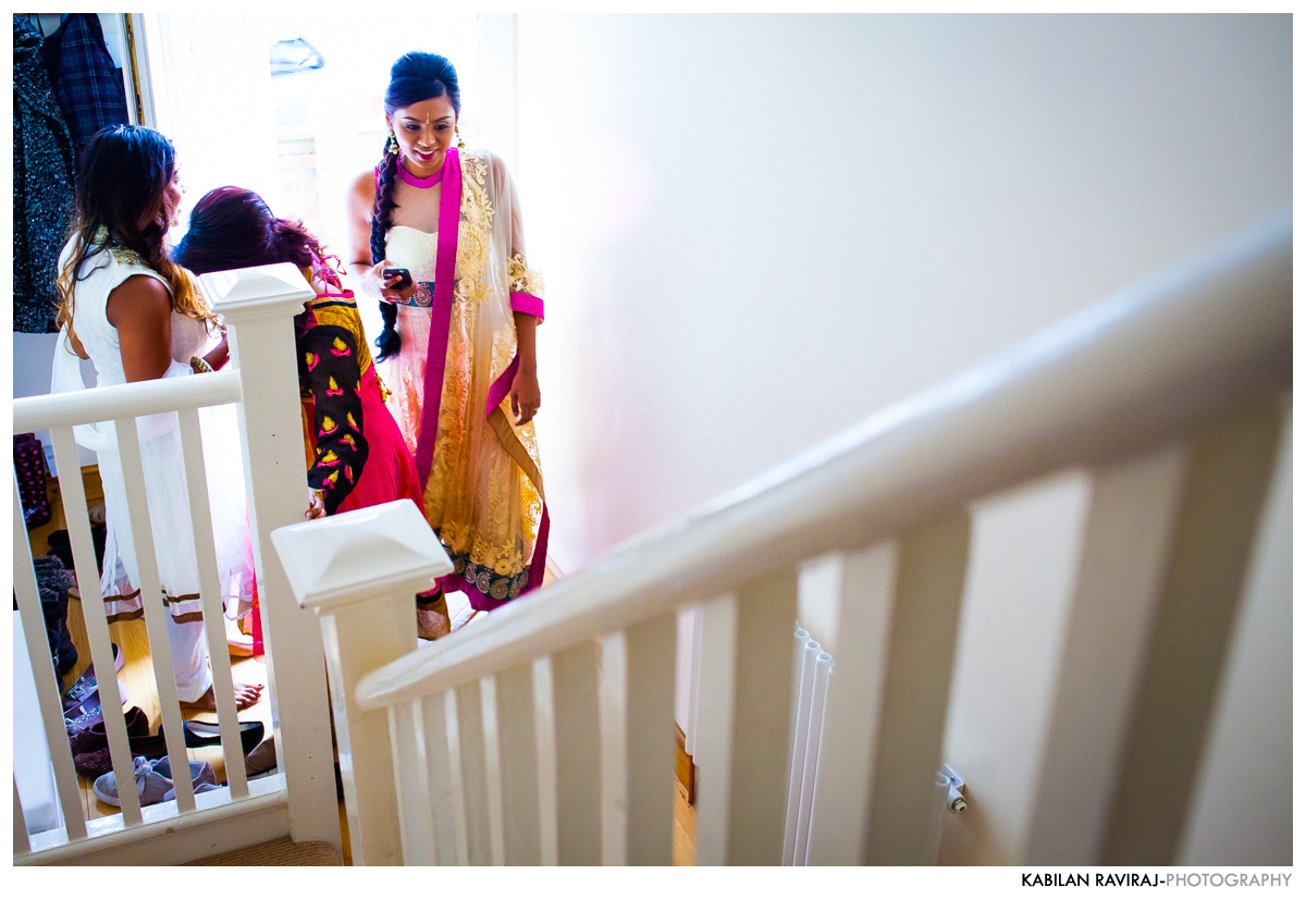 mehndi-hindu-wedding-london7