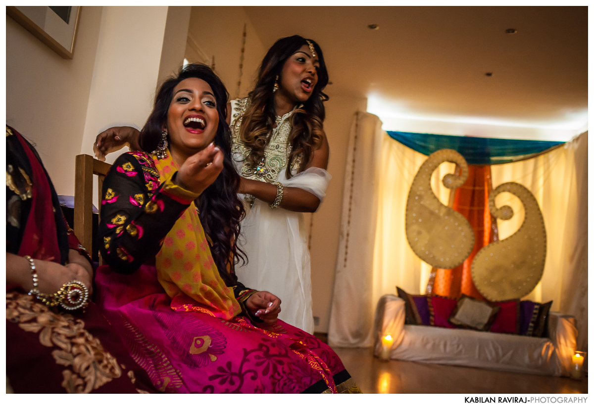 mehndi-hindu-wedding-london8