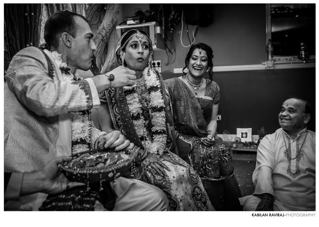 moment-junkie-documentary-hindu-wedding-london-photographer