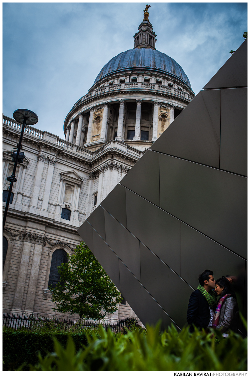 Kabz_london-engagement-asian-wedding-photography12