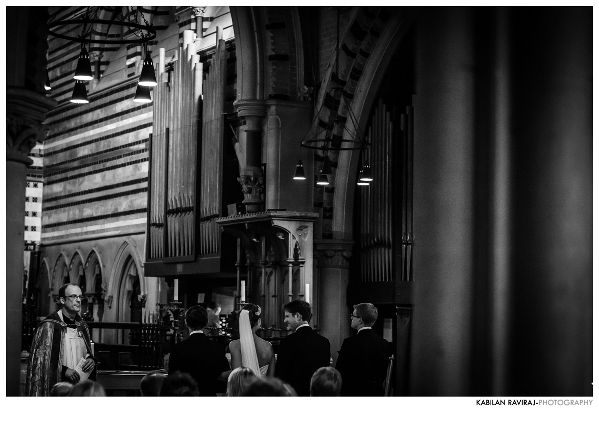 London_Wedding_Photography15