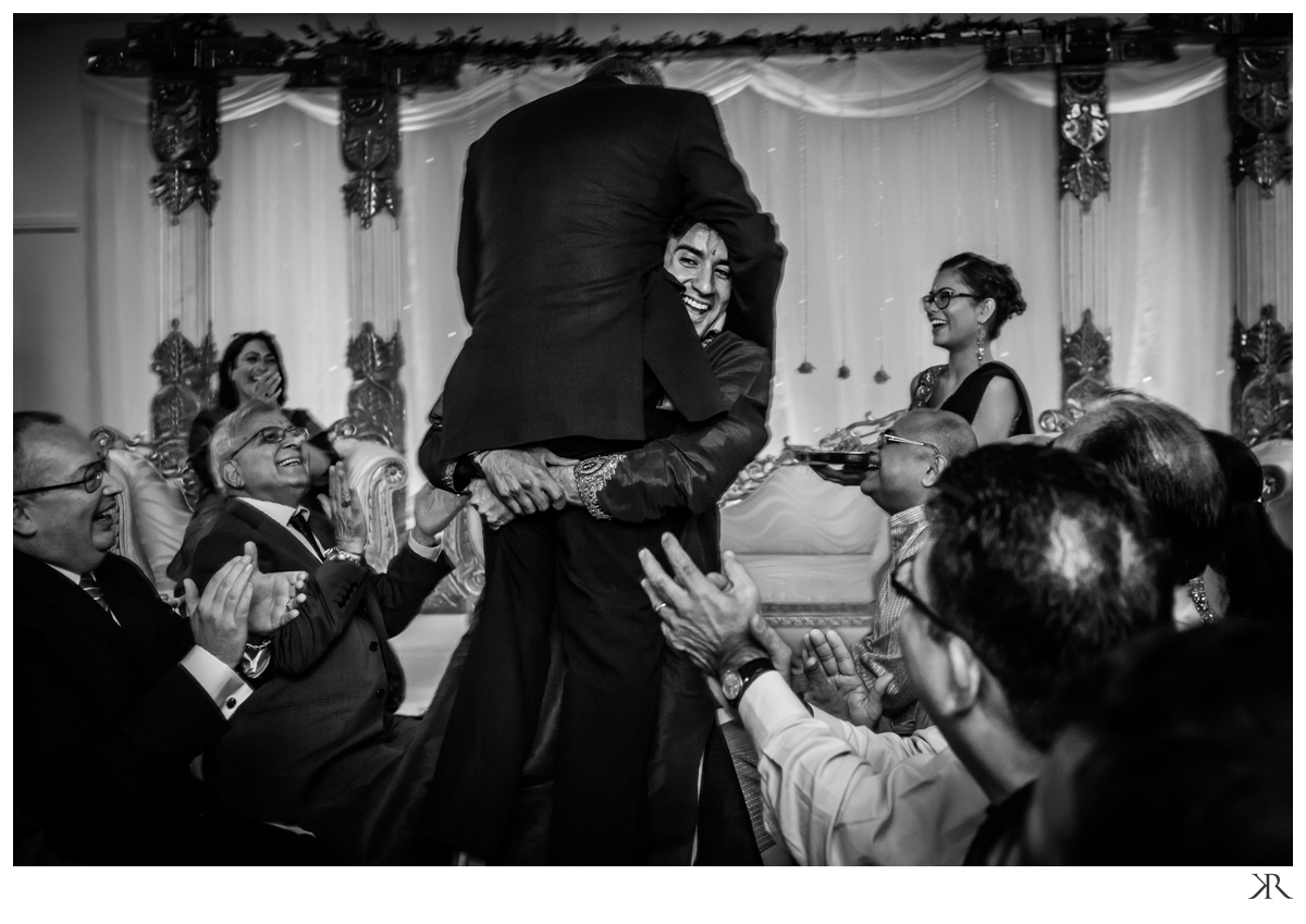 hindu-wedding-photography-asian-weddings-civil ceremony-london02