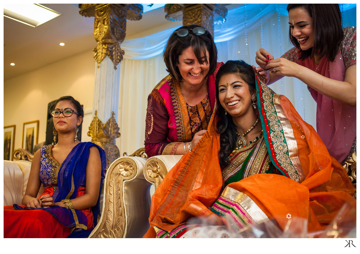 hindu-wedding-photography-asian-weddings-civil ceremony-london03