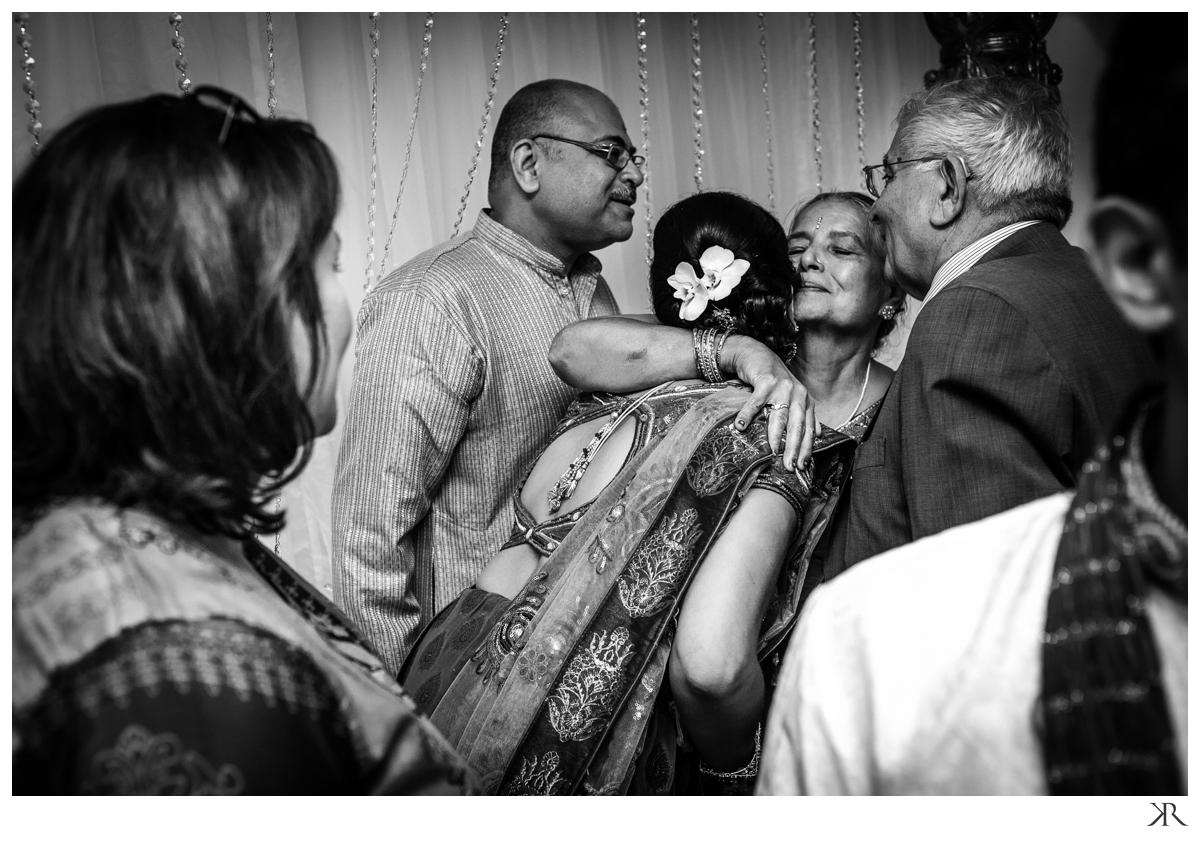 hindu-wedding-photography-asian-weddings-civil ceremony-london04