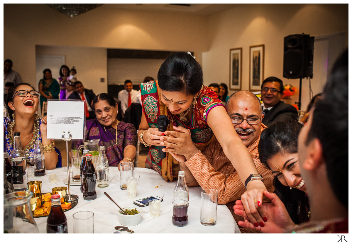 hindu-wedding-photography-asian-weddings-civil ceremony-london06
