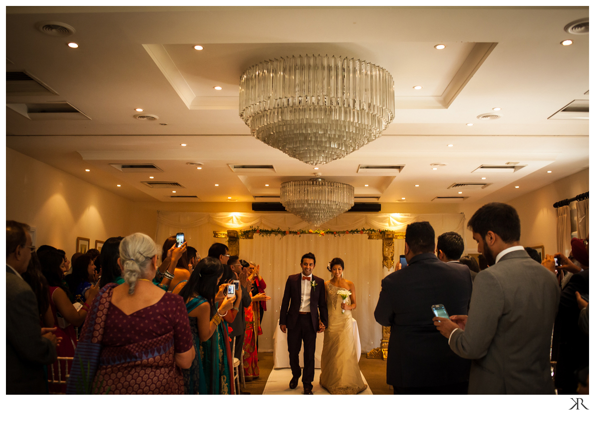 hindu-wedding-photography-asian-weddings-civil ceremony-london09