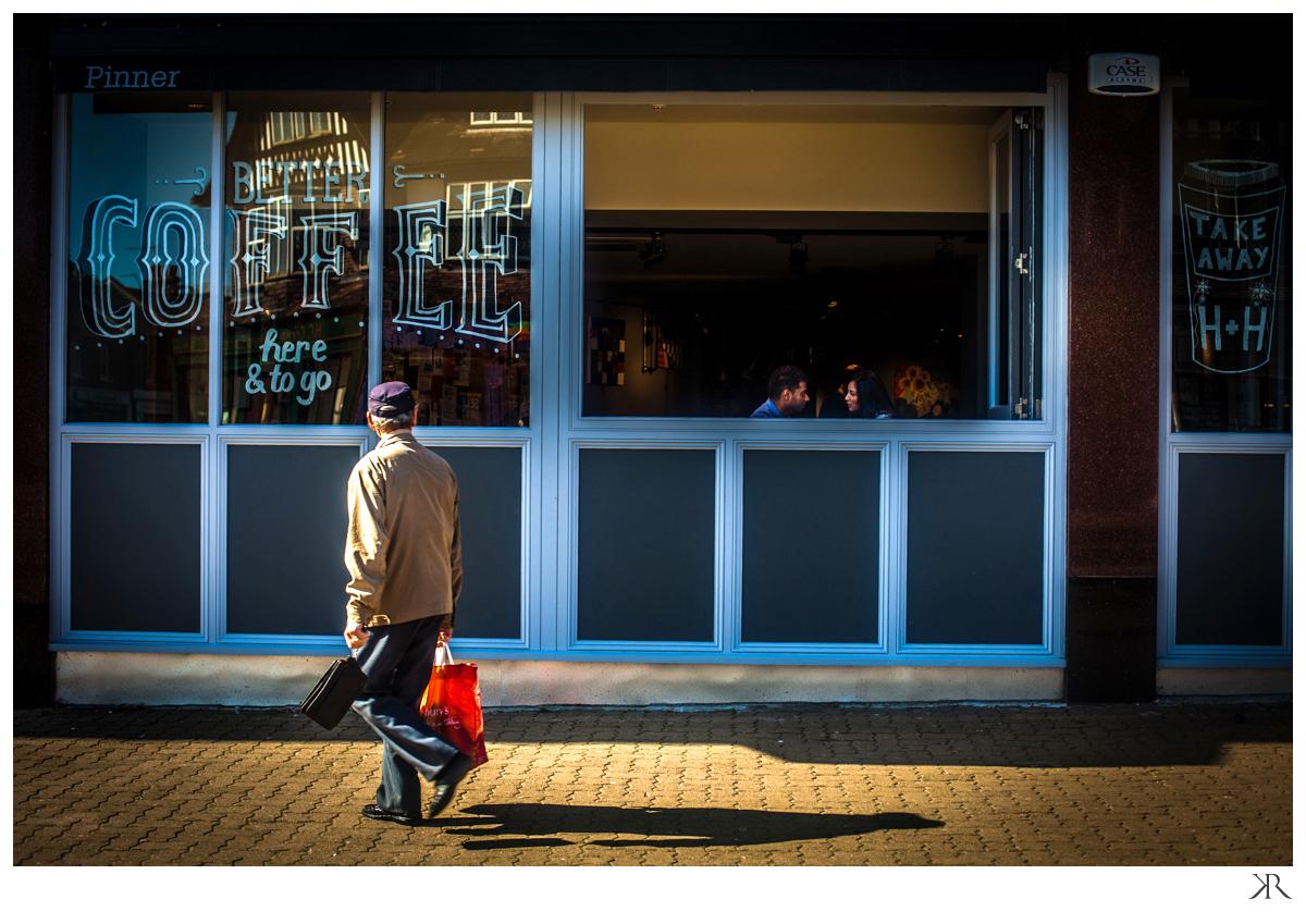 london_ engagement_photography_harrow05