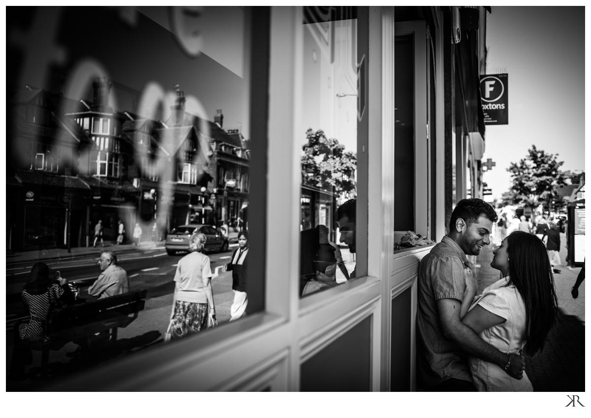 london_ engagement_photography_harrow07