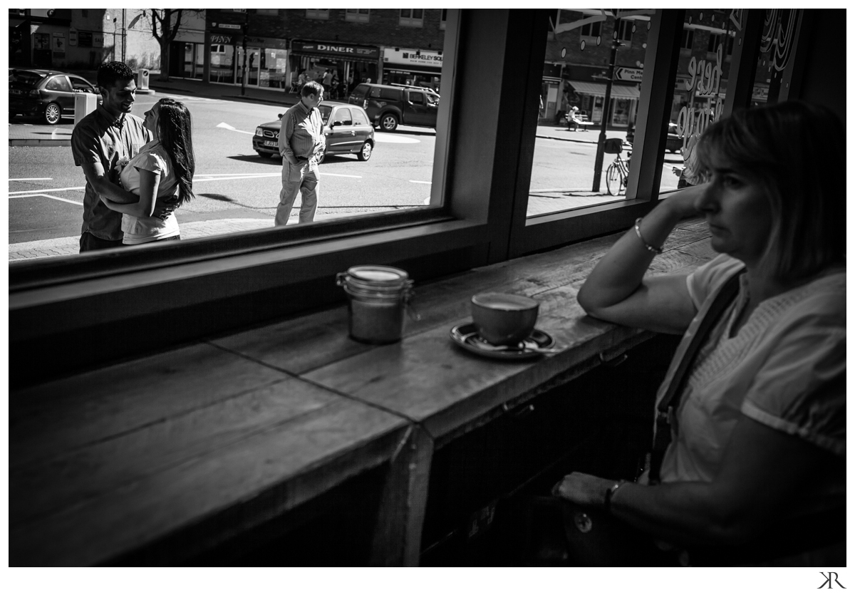 london_ engagement_photography_harrow09