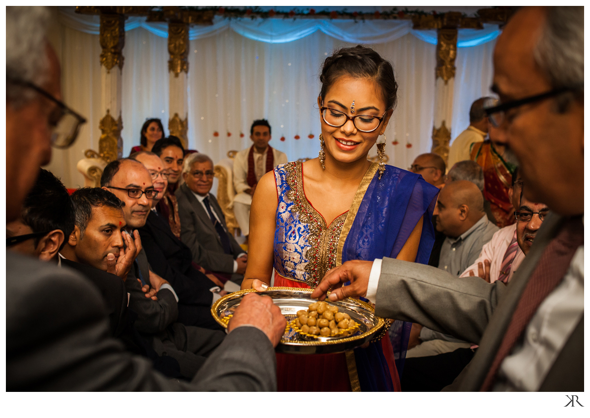 asian_hindy_ceremony_wedding_photographer08