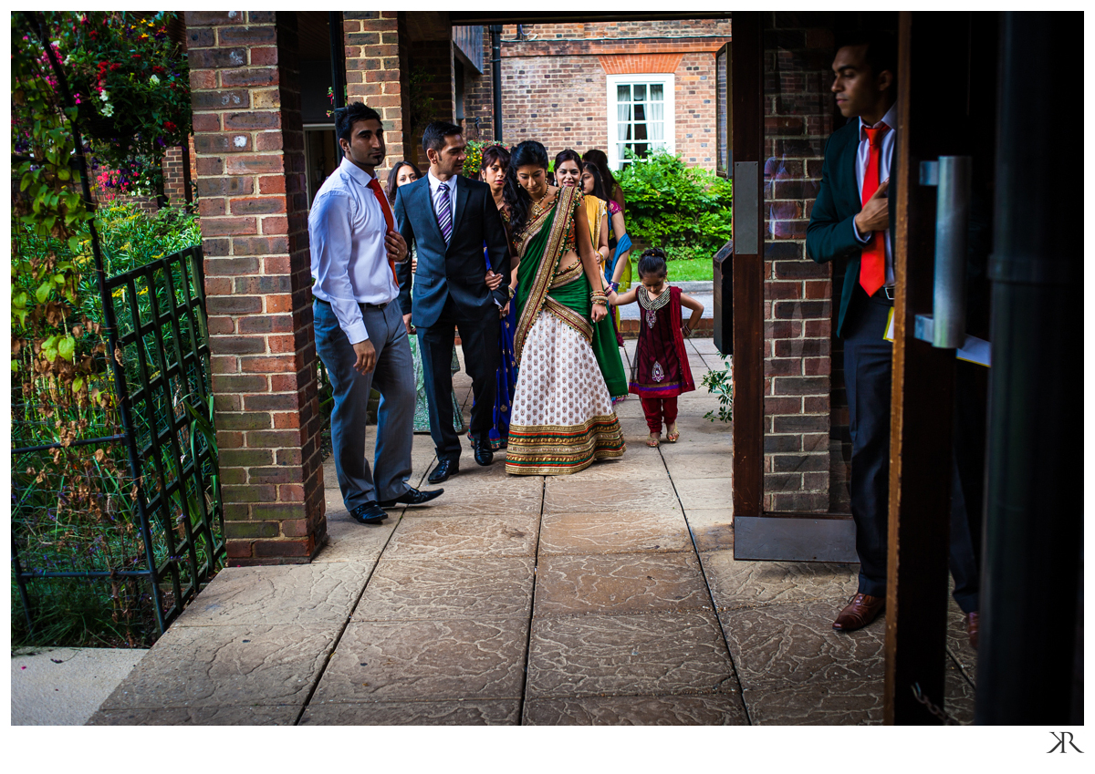 asian_hindy_ceremony_wedding_photographer09