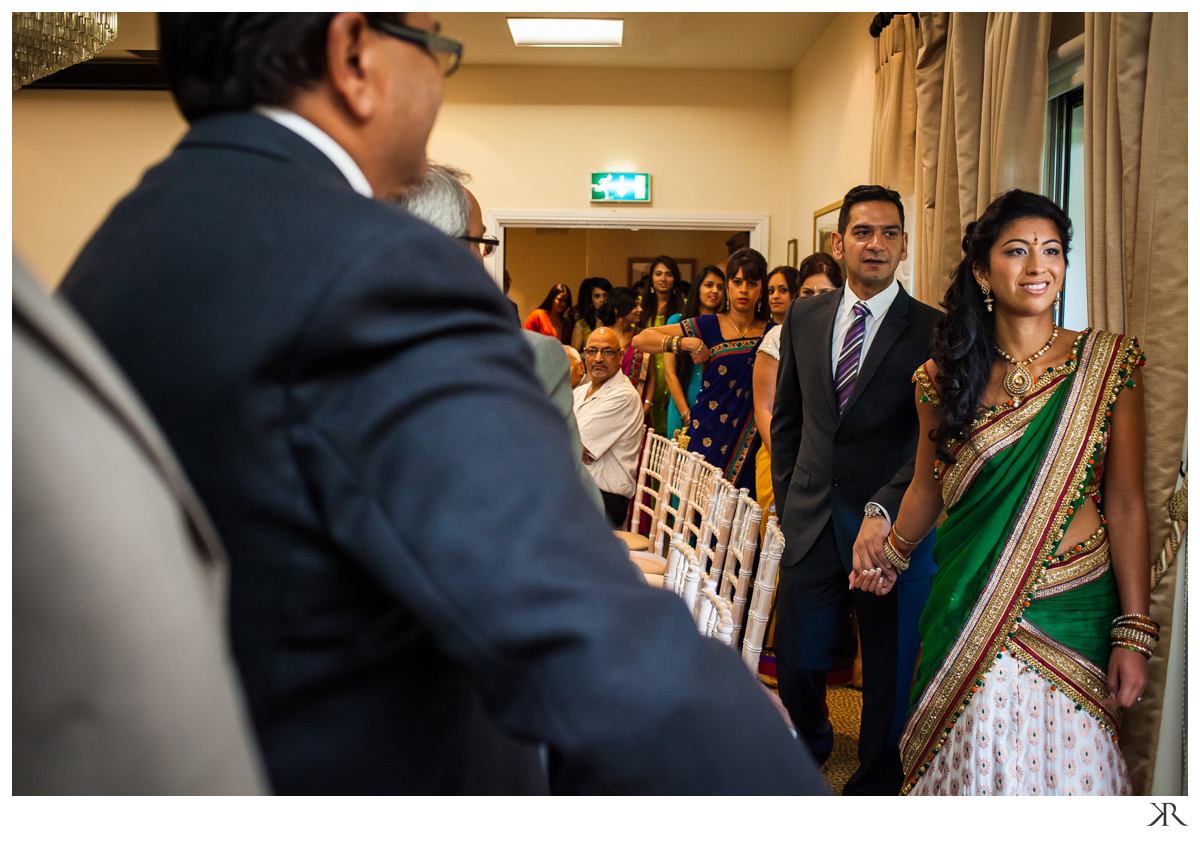 asian_hindy_ceremony_wedding_photographer10