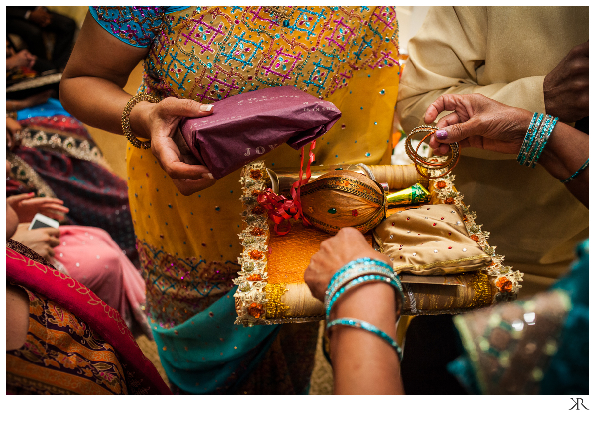 asian_hindy_ceremony_wedding_photographer14