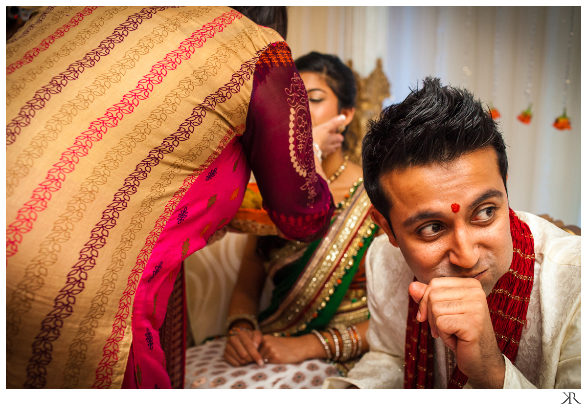 asian_hindy_ceremony_wedding_photographer17