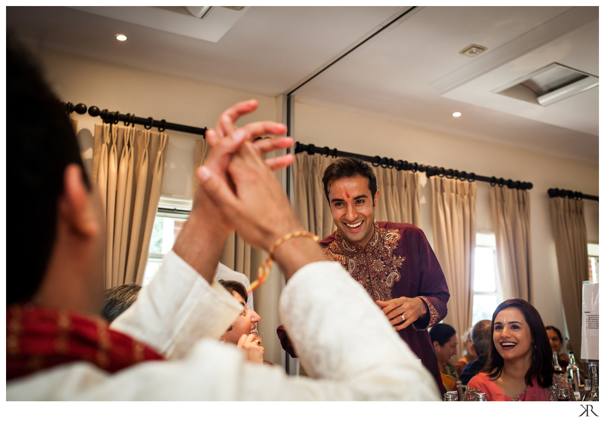 asian_hindy_ceremony_wedding_photographer24