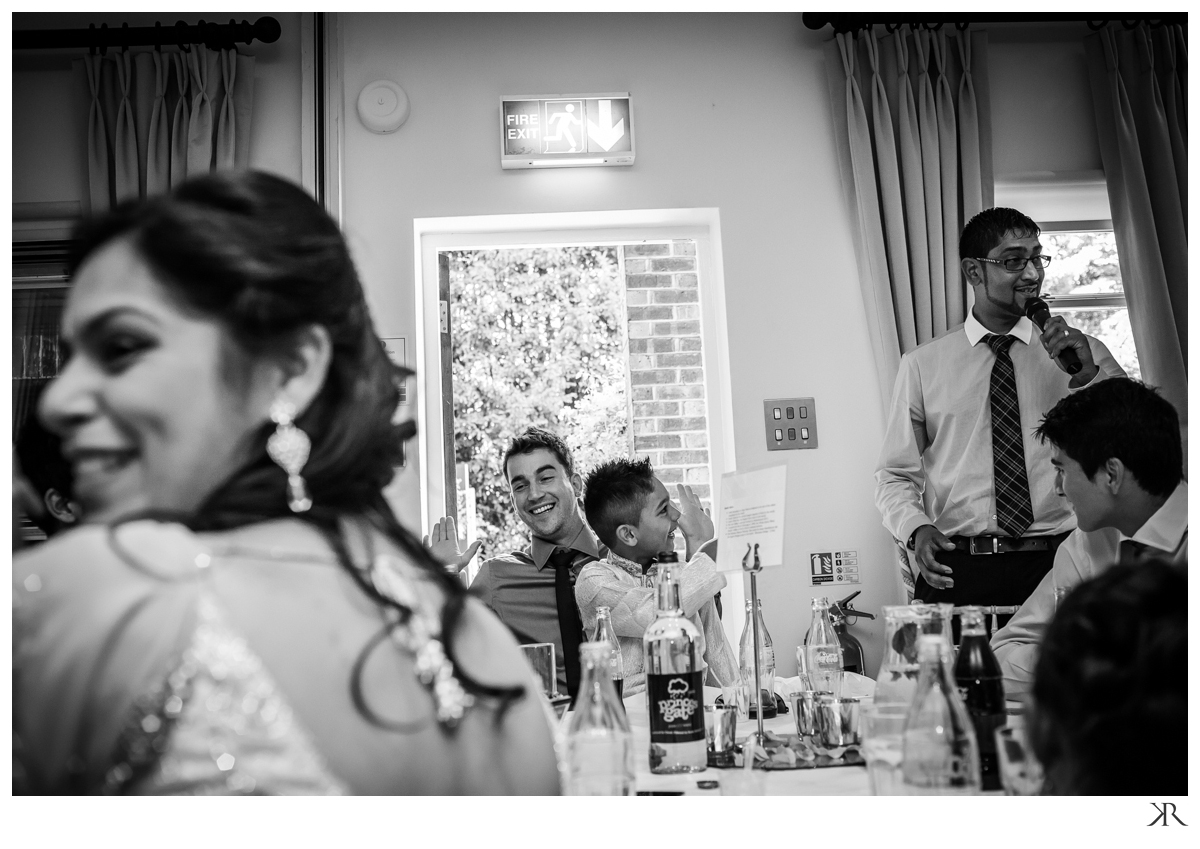 asian_hindy_ceremony_wedding_photographer25