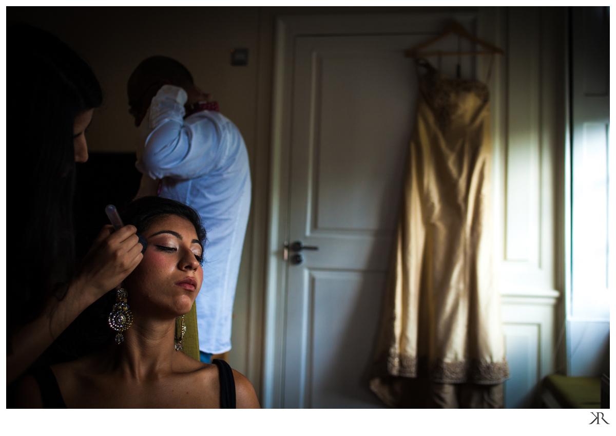 asian_wedding_photography_civil_hertfordshire02