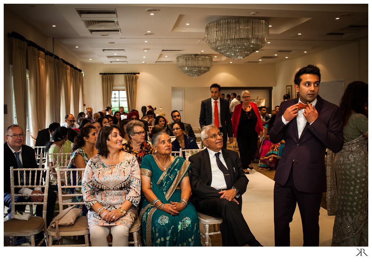 asian_wedding_photography_civil_hertfordshire03