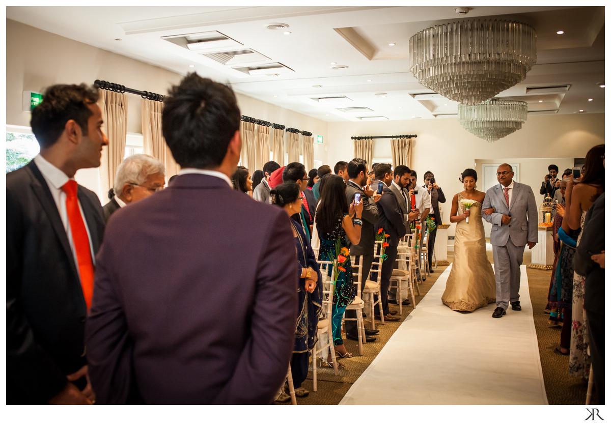 asian_wedding_photography_civil_hertfordshire04
