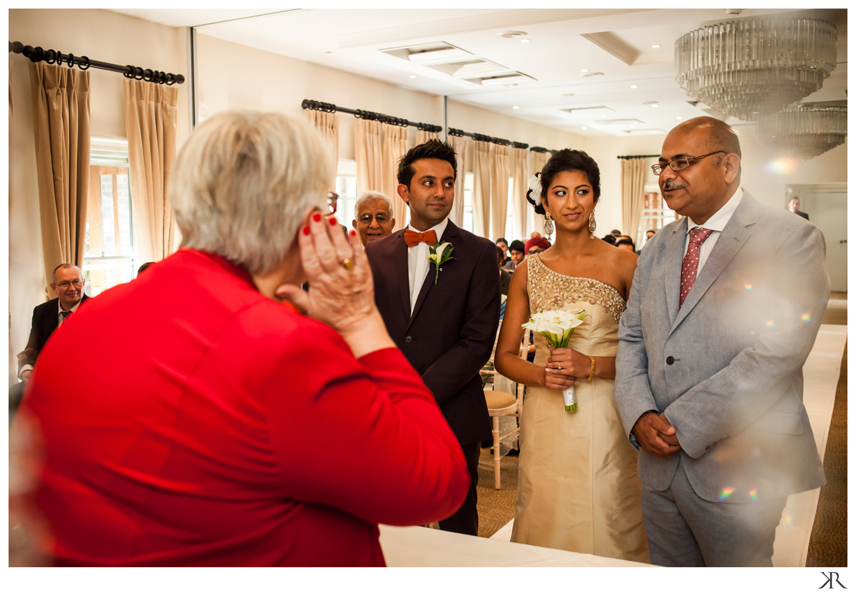 asian_wedding_photography_civil_hertfordshire05