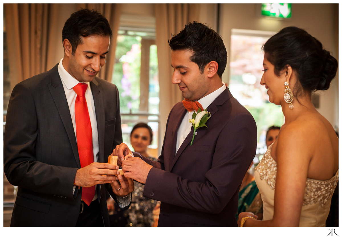 asian_wedding_photography_civil_hertfordshire06