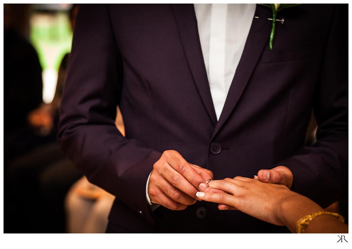 asian_wedding_photography_civil_hertfordshire07