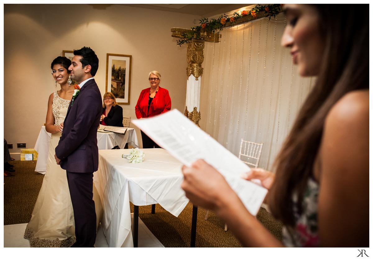 asian_wedding_photography_civil_hertfordshire08