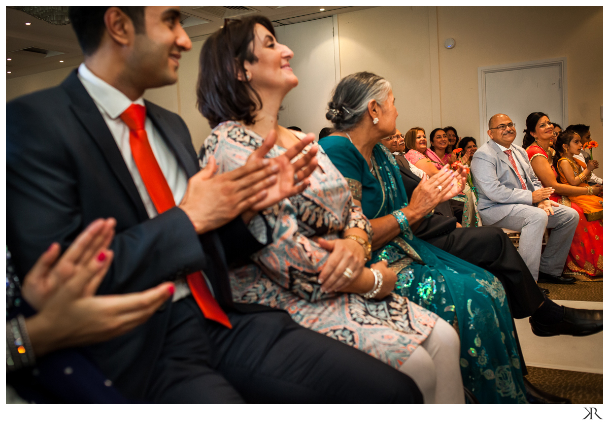 asian_wedding_photography_civil_hertfordshire09