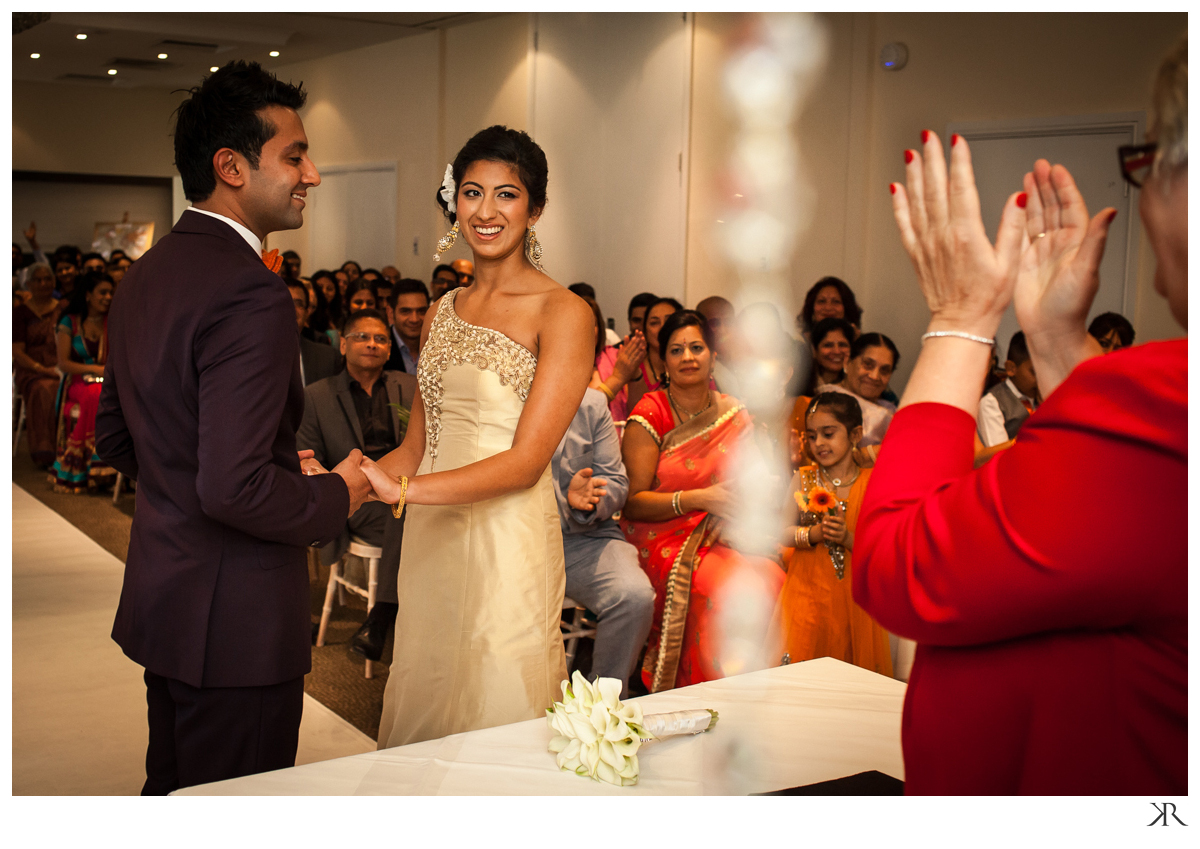 asian_wedding_photography_civil_hertfordshire10
