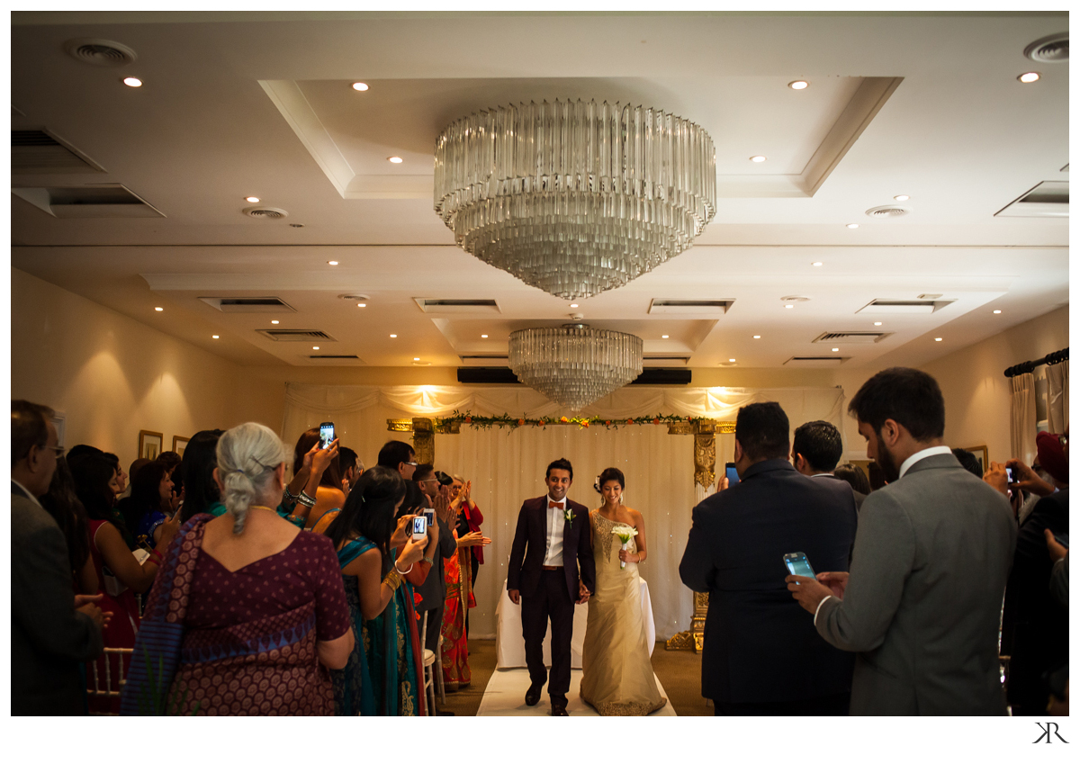 asian_wedding_photography_civil_hertfordshire13