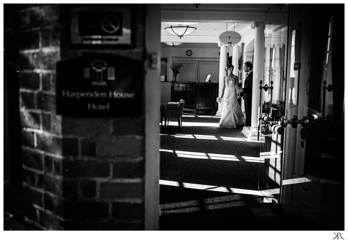 asian_wedding_photography_civil_hertfordshire14