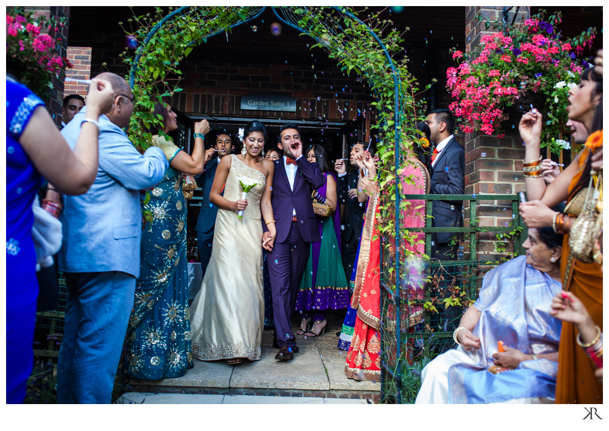 asian_wedding_photography_civil_hertfordshire15