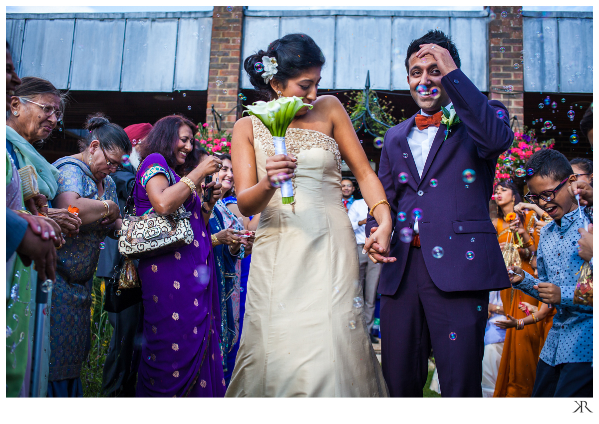 asian_wedding_photography_civil_hertfordshire16