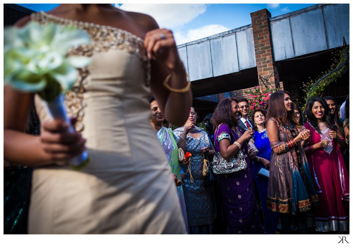 asian_wedding_photography_civil_hertfordshire17