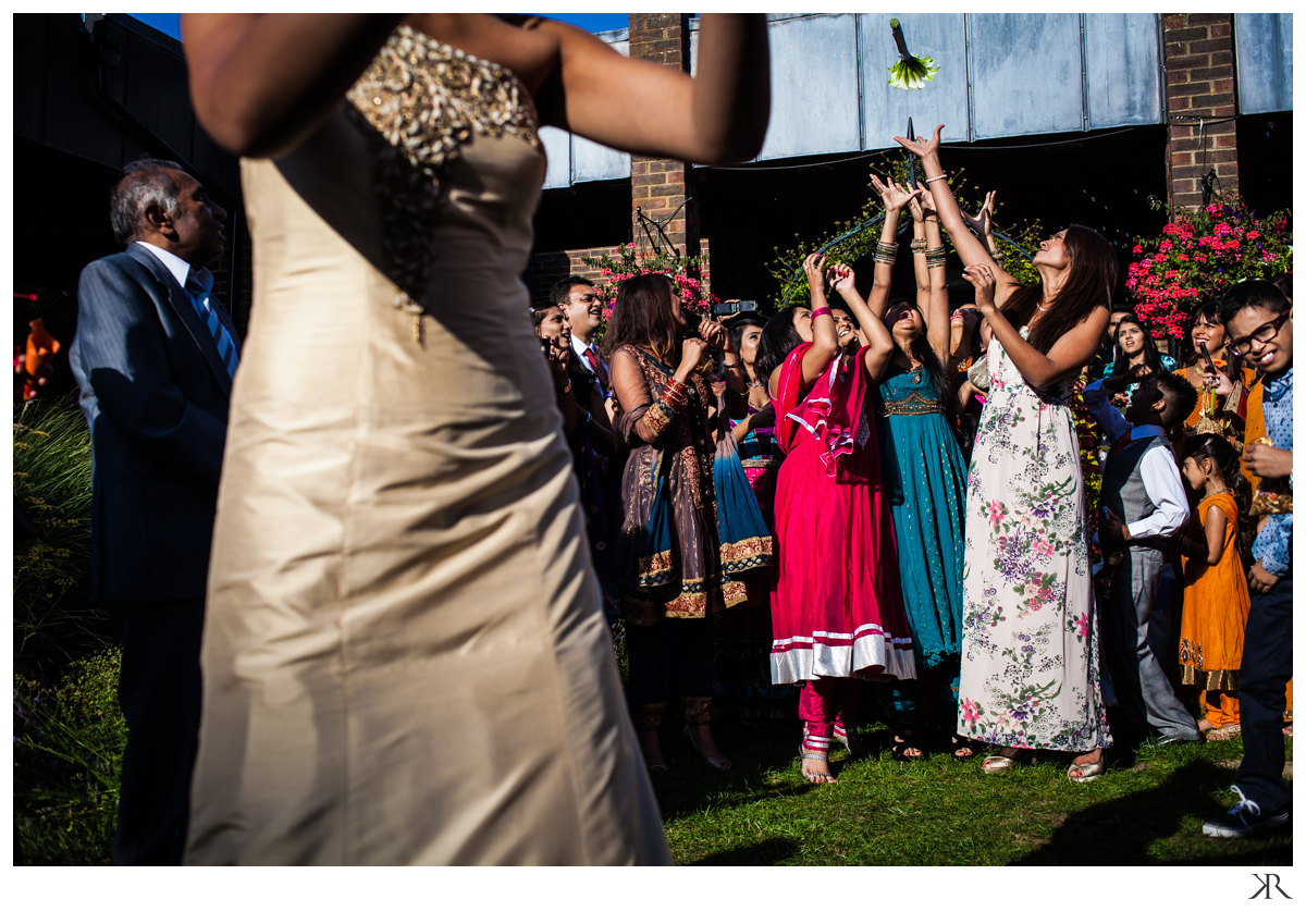 asian_wedding_photography_civil_hertfordshire18