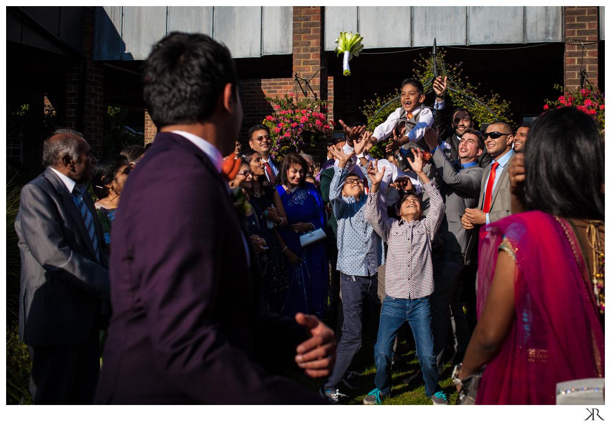 asian_wedding_photography_civil_hertfordshire19