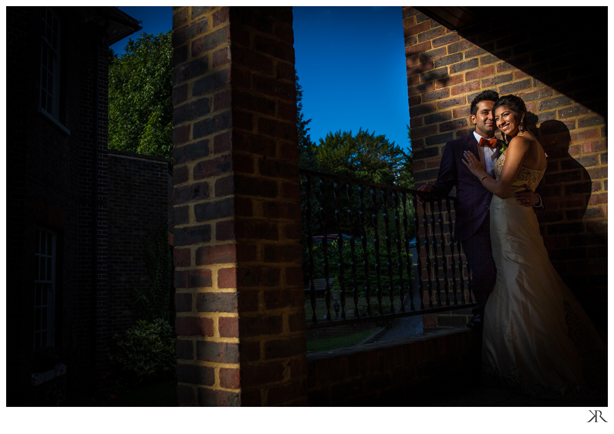 asian_wedding_photography_civil_hertfordshire21