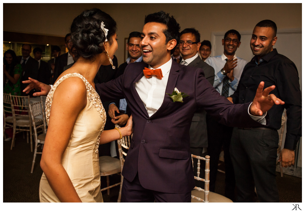 asian_wedding_photography_civil_hertfordshire22