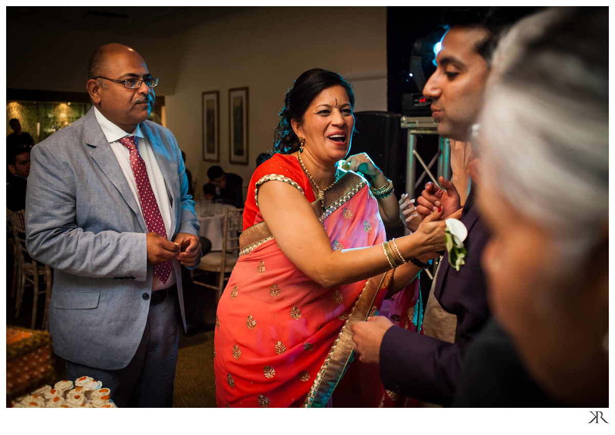asian_wedding_photography_civil_hertfordshire23