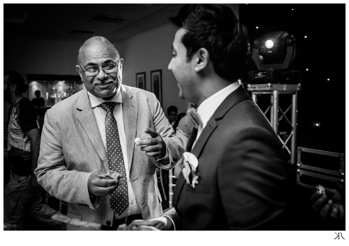 asian_wedding_photography_civil_hertfordshire24