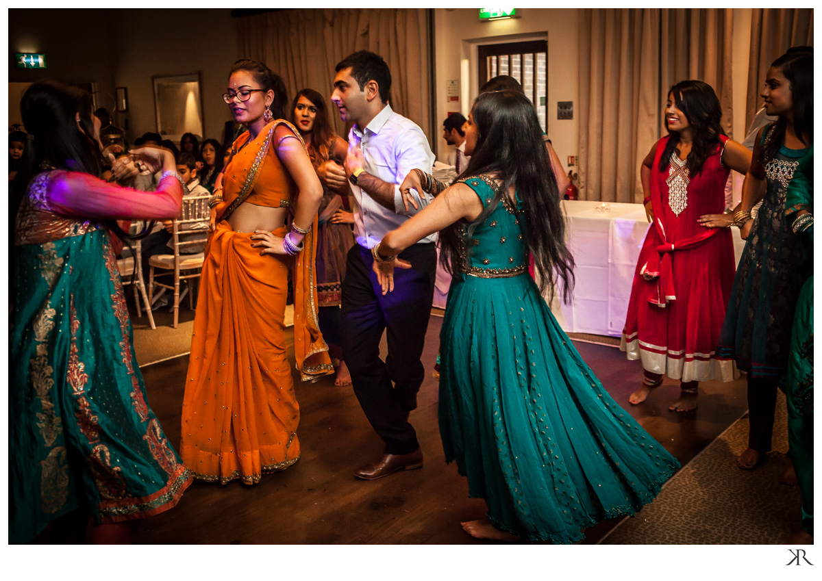 asian_wedding_photography_civil_hertfordshire25