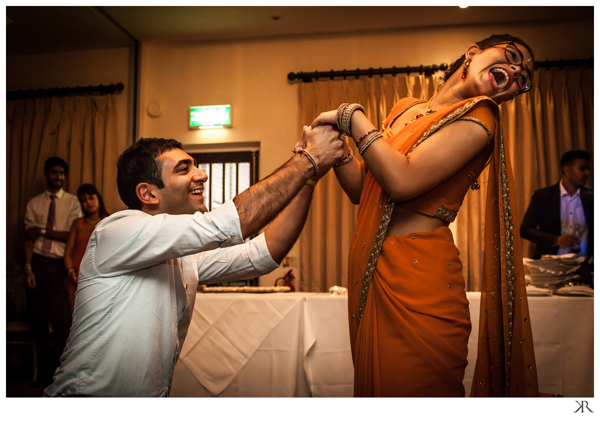 asian_wedding_photography_civil_hertfordshire26
