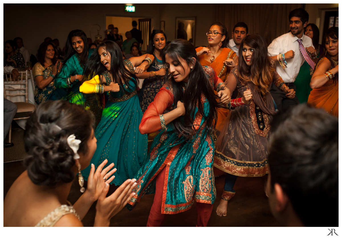 asian_wedding_photography_civil_hertfordshire27